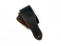 Steph Accessories Inc B-2203bk Strap Basic Black