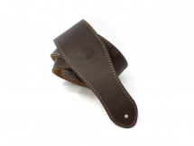 Steph Accessories Inc B-2203br Strap Basic Brown