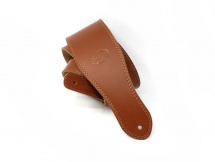 Steph Accessories Inc B-2203co Strap Basic Cognac
