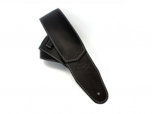 Steph Accessories Inc Gt-1521bk Strap Soft Padded Old Vintage Black