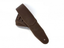 Steph Accessories Inc Gt-1521br Strap Soft Padded Old Vintage Brown