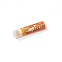 Chopsaver Baume Pour Les Levres Gold Cs2