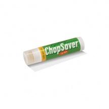 Chopsaver Baume Pour Les Levres Original Cs1