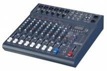 Studiomaster Club Xs 10