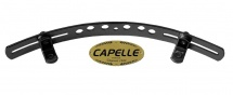 Capelle Ac1 - Support Adaptateur Pour Harnais De Tambour Ou Caisse Claire