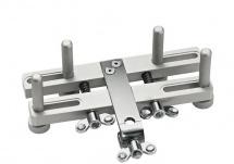 Meinl Support Frame Drum   Aluminium