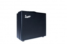 Supro Galaxy 50w Combo With Reverb