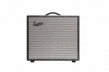 Supro 1 X 12 Extension Cabinet For Supreme and Comet Amps