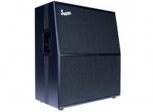 Supro 1777 Galaxy 4×12? Extension Cabinet Enceinte 4x12\'\' 300 W