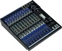 Wharfedale Pro Sl824usb