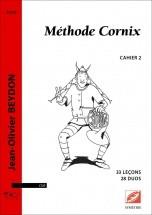 Beydon J.o. - Méthode Cornix - Cor