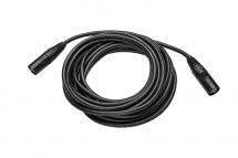 Bose T1 Tonematch Cable Assembly 6m