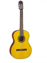 Takamine Gc1nat Natural