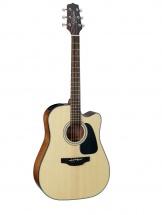 Fender Gd30ce Natural