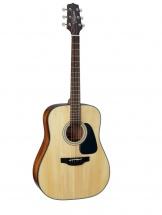 Fender Gd30 Natural
