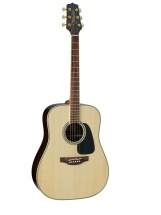 Fender Gn51 Natural