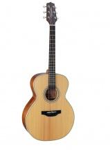 Fender Gn20 Natural