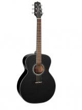 Fender Gnd30 Black