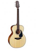 Fender Gnd30 Natural