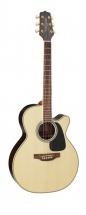 TAKAMINE GN51CE NATURAL