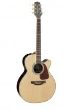 Fender Gn71ce Natural