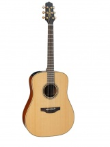 Takamine E P3d Dreadnought