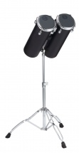 Tama 7850n2l - Set 2 Octobans Low Pitch (avec Stand)