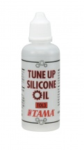 Tama Tol2 - Huile Pour Tirants