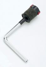 Tama Lcye - L-rod Pour Cymbale