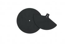 Tama Cm14hh - Sourdine Cymbale Hi Hat Charleston 14?