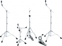 Tama Hb5w - Pack Hardware Accessoires Superstar 5pc