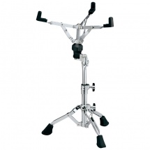 Tama Hs40w - Stage Master Double Embase