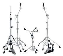 Tama Hv5wn - Pack Hardware Iron Cobra 600
