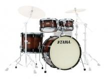 Tama S.l.p. Dynamic Kapur 22x16 - 10x6,5 - 12x7 - 16x14 - Lkp42hts-gkp