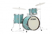 Tama S.l.p. Fat Spruce Fusion 20? Turquoise