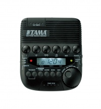 Tama Rw200 Rhythm Watch Programmable