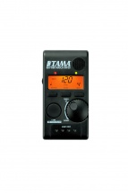 Tama Rw30 Rhythm Watch Programmable
