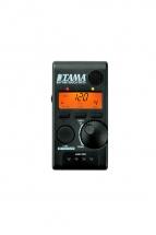 Tama Rw30 Rhythm Watch Programmable