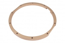 Tama Wmh1410s Cerclage Wood Hoop 10 Trous (timbre) 14?