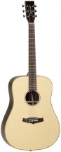 Tanglewood Java Dreadnought