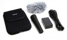 Tascam Ak Dr11g Kit Accessoires Pour Dr