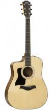 Taylor Guitars Gaucher 110ce Lh Es2 Dreadnought