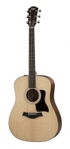 Taylor Guitars 110e Es2 Dreadnought