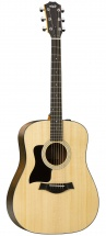 Taylor Guitars Gaucher 110e Lh Es2 Dreadnought