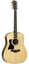Taylor Guitars Gaucher 110e Lh Es2 Dreadnought