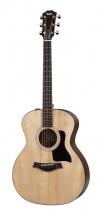 Taylor Guitars 114e Es2 Grand Auditorium
