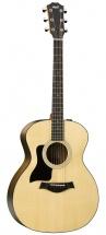 Taylor Guitars Gaucher 114e Lh Es2 Grand Auditorium
