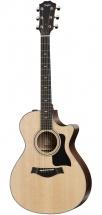 Taylor Guitars 312ce Grand Concert