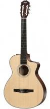 Taylor Guitars 312ce-n Est