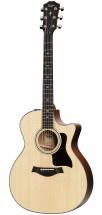 Taylor Guitars 314ce 2018 V-class